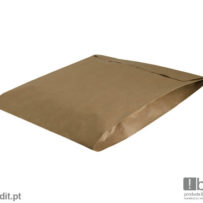 Envelope de Papel - GKT1